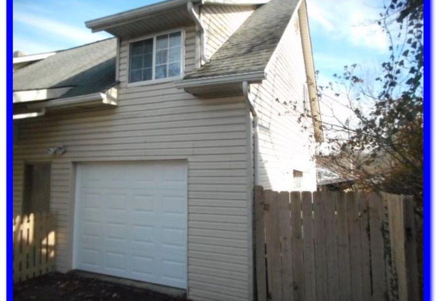 2030 North Rogers Avenue Springfield, MO 65803 - Photo 4