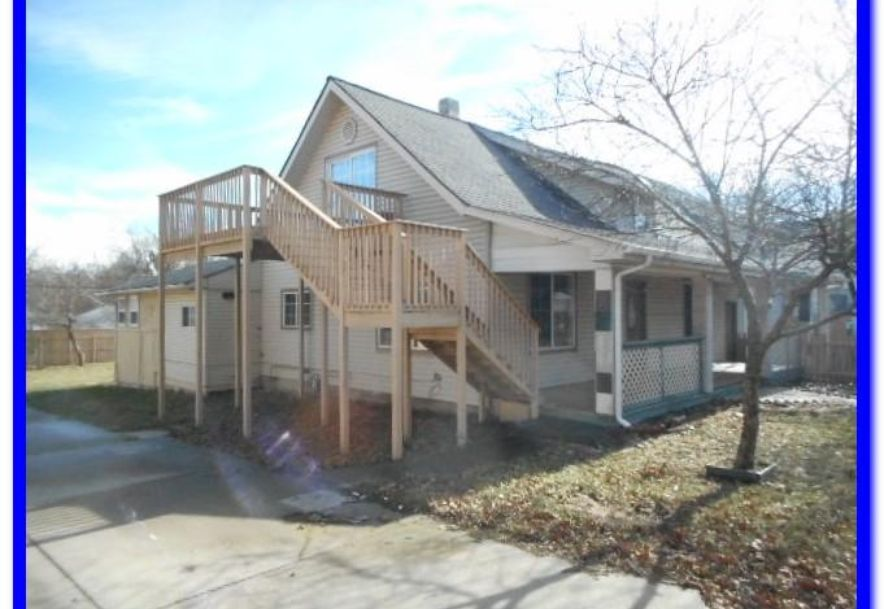 2030 North Rogers Avenue Springfield, MO 65803 - Photo 5