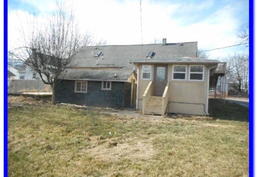 2030 North Rogers Avenue Springfield, MO 65803 - Photo 7