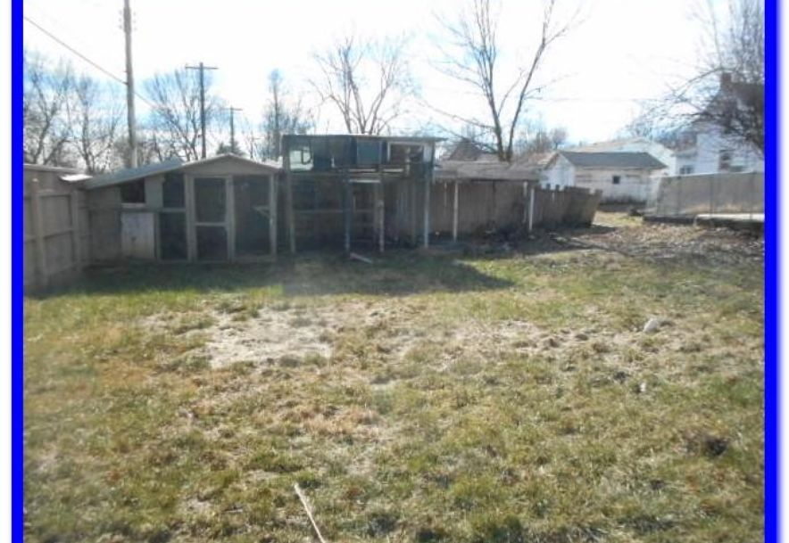 2030 North Rogers Avenue Springfield, MO 65803 - Photo 8