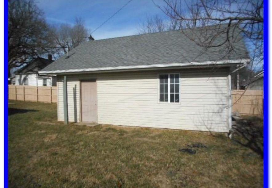 2030 North Rogers Avenue Springfield, MO 65803 - Photo 9