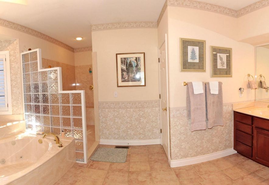 1007 Silvercrest Place Reeds Spring, MO 65737 - Photo 21