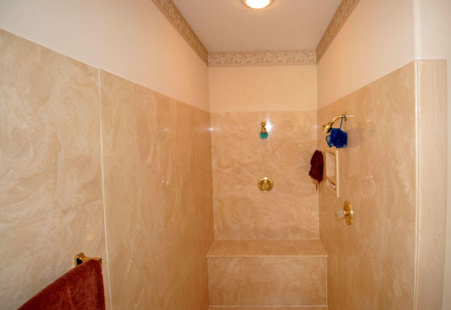 1007 Silvercrest Place Reeds Spring, MO 65737 - Photo 23