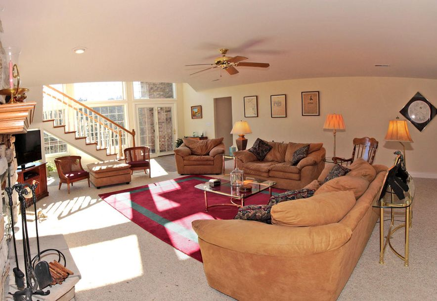 1007 Silvercrest Place Reeds Spring, MO 65737 - Photo 35