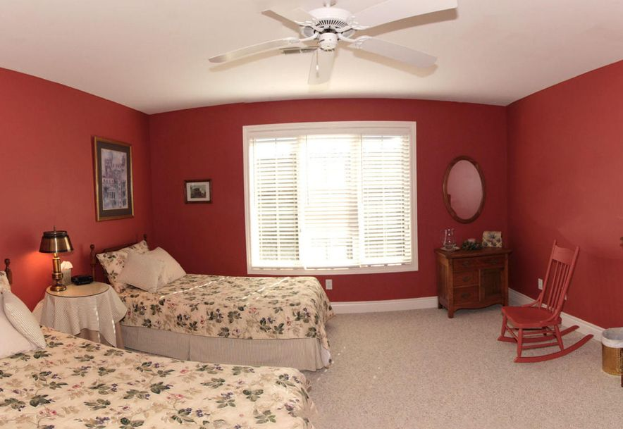 1007 Silvercrest Place Reeds Spring, MO 65737 - Photo 36