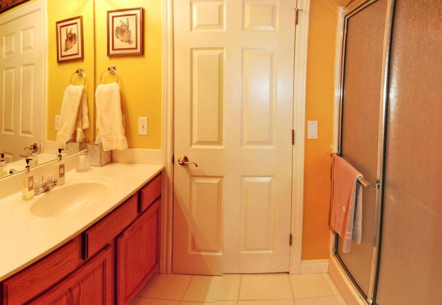 1007 Silvercrest Place Reeds Spring, MO 65737 - Photo 39