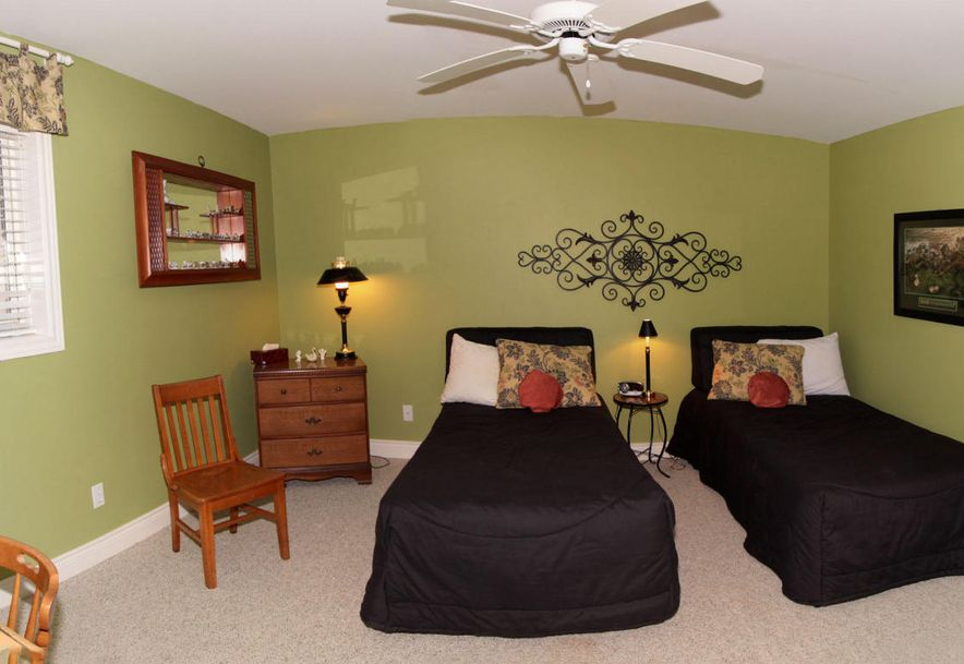 1007 Silvercrest Place Reeds Spring, MO 65737 - Photo 40