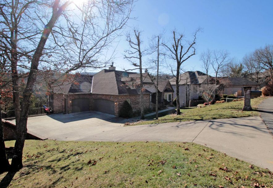 1007 Silvercrest Place Reeds Spring, MO 65737 - Photo 53