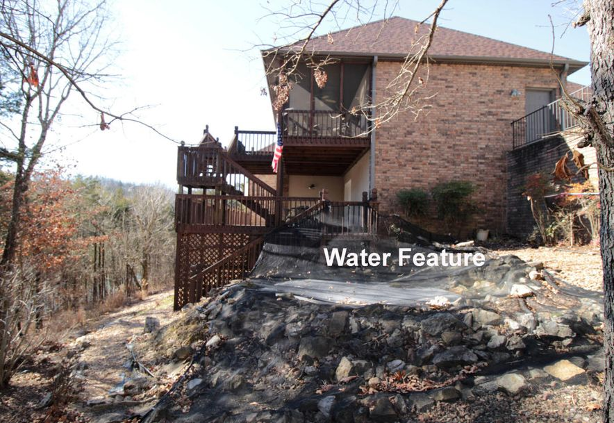 1007 Silvercrest Place Reeds Spring, MO 65737 - Photo 55