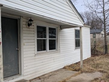 1547 East Livingston Street Springfield, MO 65803 - Image