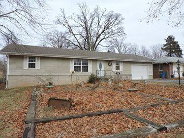 1219 West Talmage Street Springfield, MO 65803 - Image 1