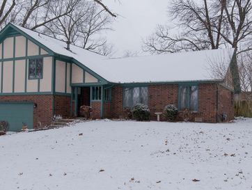 Photo of 1525 South Oakmont Avenue