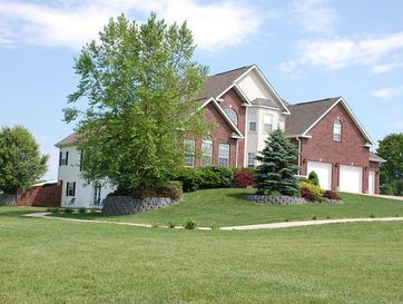8978 County Road 6470 West Plains, MO 65775 - Image 1