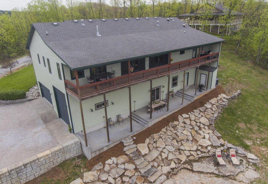 497 Wooded View Drive Galena, MO 65656 - Photo 2