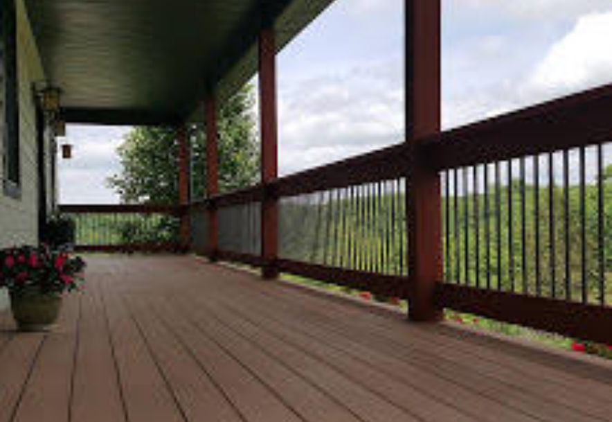 497 Wooded View Drive Galena, MO 65656 - Photo 12