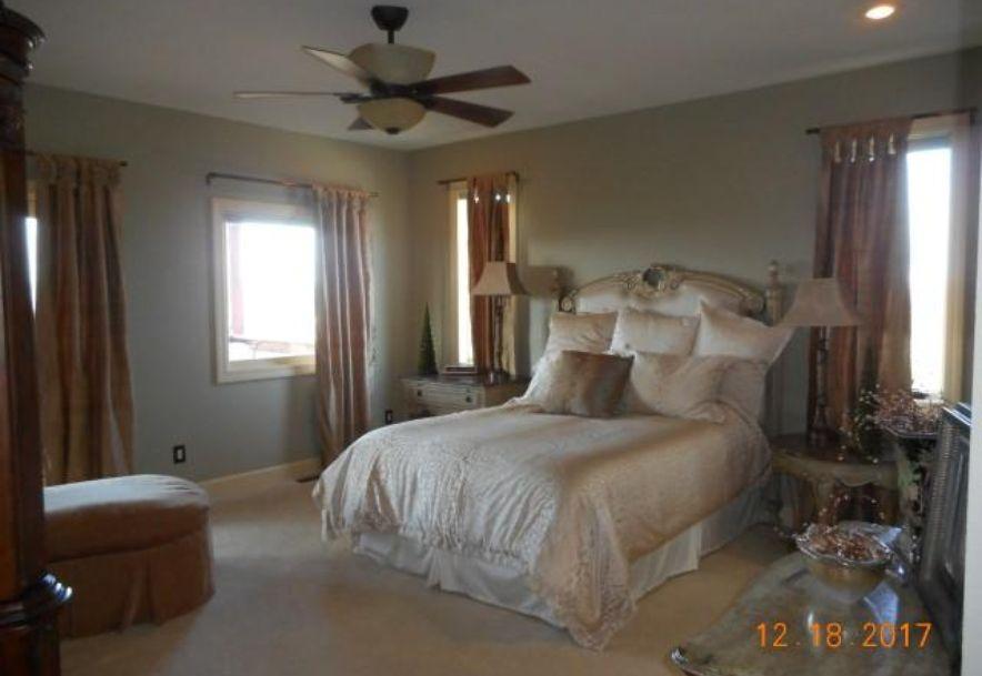 497 Wooded View Drive Galena, MO 65656 - Photo 35