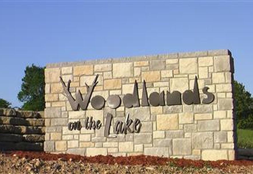 497 Wooded View Drive Galena, MO 65656 - Photo 5