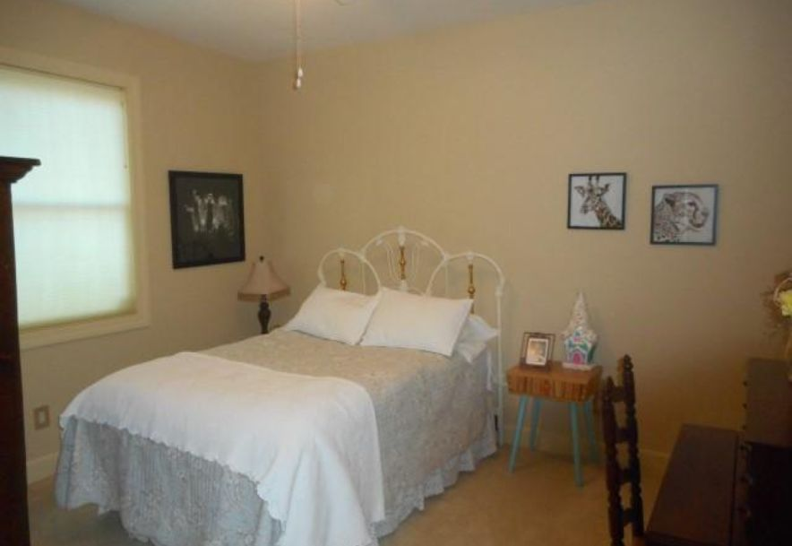 497 Wooded View Drive Galena, MO 65656 - Photo 50
