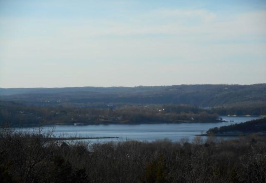 497 Wooded View Drive Galena, MO 65656 - Photo 6
