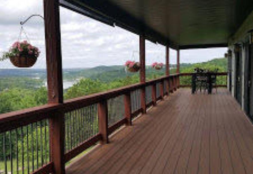497 Wooded View Drive Galena, MO 65656 - Photo 64
