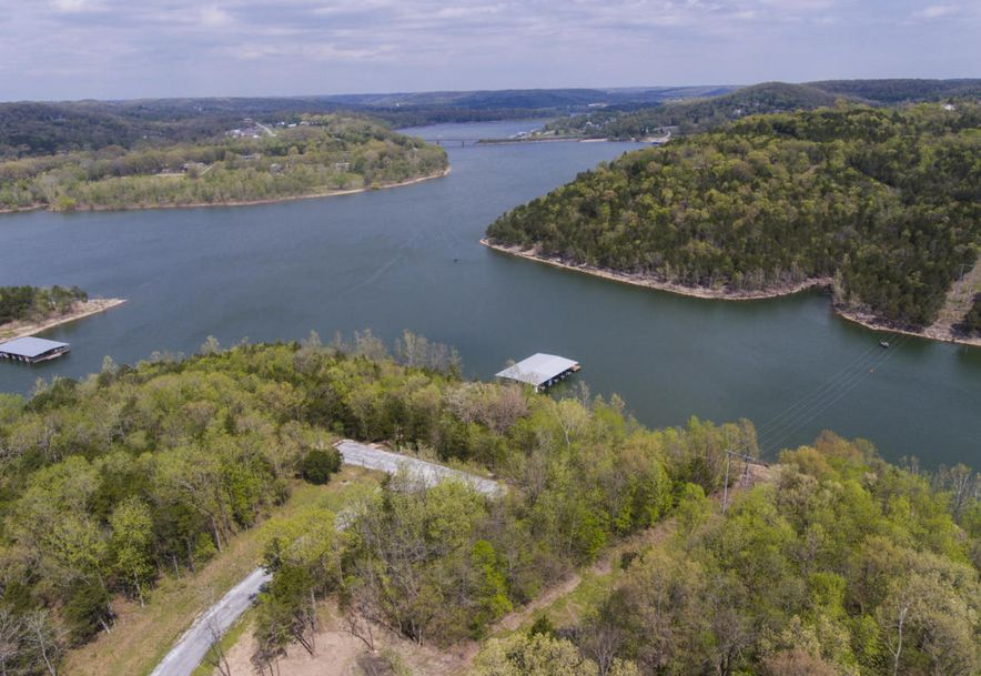 497 Wooded View Drive Galena, MO 65656 - Photo 66