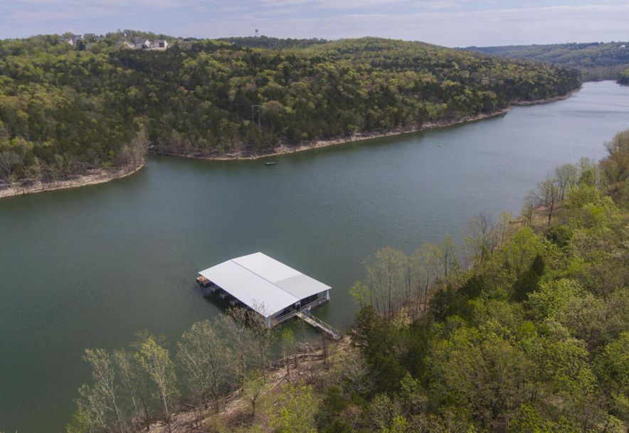497 Wooded View Drive Galena, MO 65656 - Photo 67