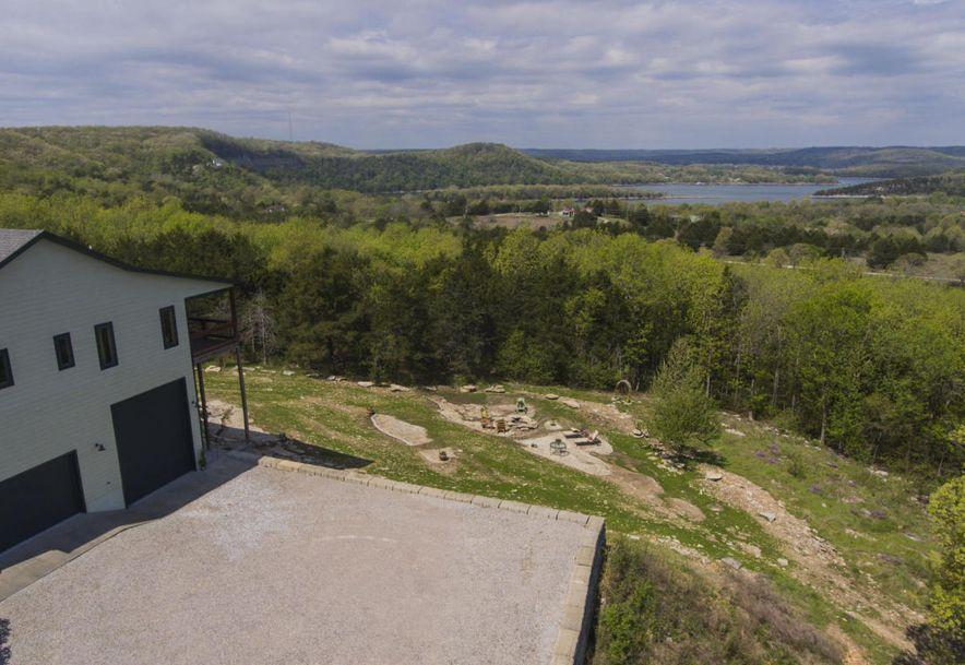 497 Wooded View Drive Galena, MO 65656 - Photo 73