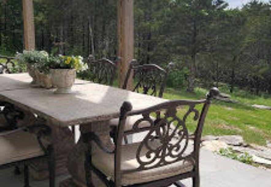 497 Wooded View Drive Galena, MO 65656 - Photo 77