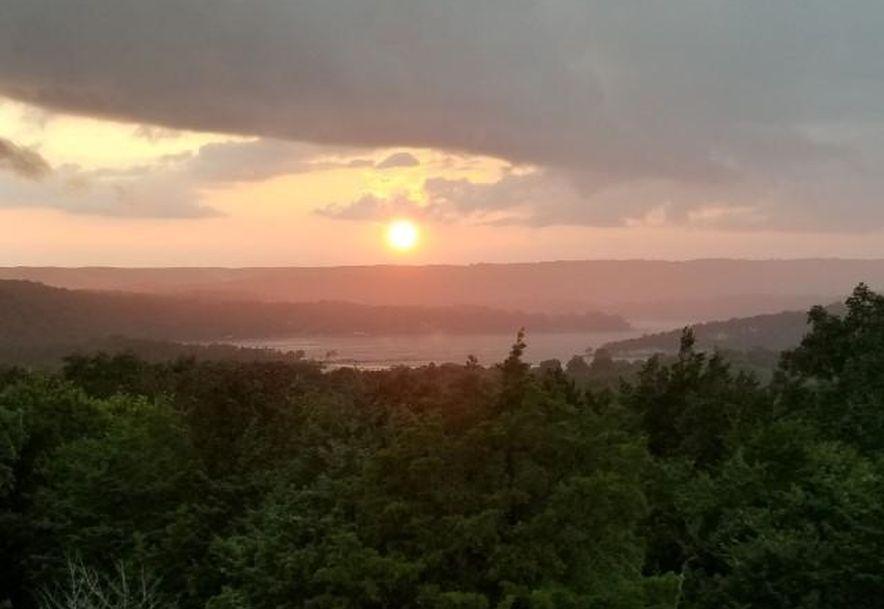 497 Wooded View Drive Galena, MO 65656 - Photo 9