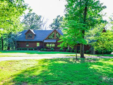 7864 Timber Ridge Drive Seneca, MO 64865 - Image 1