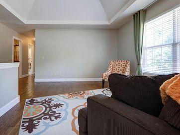 181 Tolbert Hill Spokane, MO 65754 - Image 1