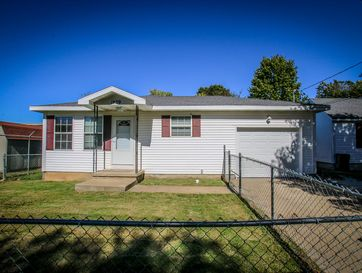1839 West Hovey Street Springfield, MO 65802 - Image 1