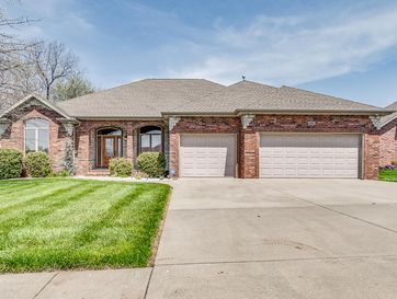 3779 West River Rock Street Springfield, MO 65807 - Image 1