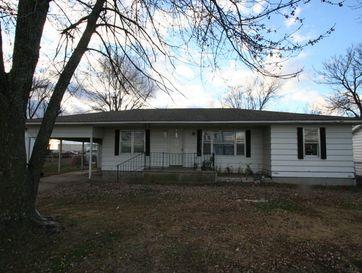 2239 South Garrison Avenue Carthage, MO 64836 - Image 1