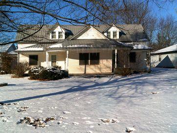 303 South Missouri Street Marionville, MO 65705 - Image 1