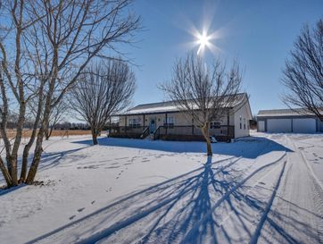 4639 Lawrence 2130 Stotts City, MO 65756 - Image 1