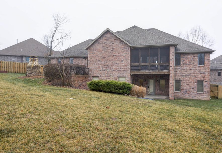 2915 East Chinkapin Lane Springfield, MO 65804 - Photo 51