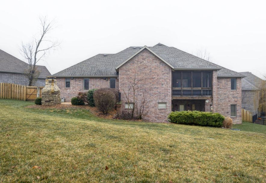 2915 East Chinkapin Lane Springfield, MO 65804 - Photo 52