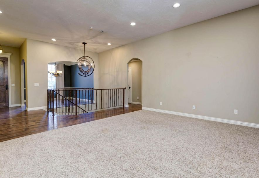 2915 East Chinkapin Lane Springfield, MO 65804 - Photo 10