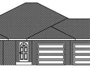 3034 North Oakland Avenue Springfield, MO 65803 - Image