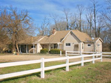 4187 East State Highway Cc Fair Grove, MO 65648 - Image 1