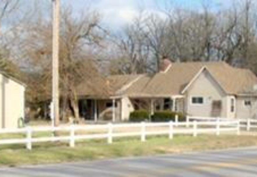 4187 East State Highway Cc Fair Grove, MO 65648 - Photo 2