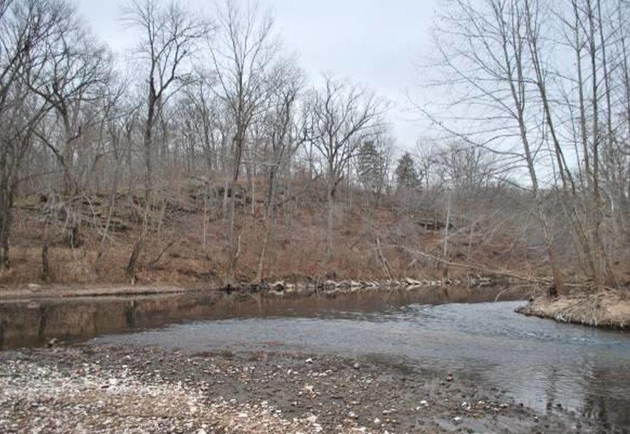 Lot 1 Hidden Valley Estates Clever, MO 65631 - Photo 1
