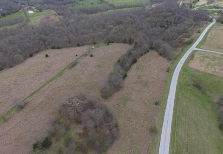 Lot 1 Hidden Valley Estates Clever, MO 65631 - Photo 2