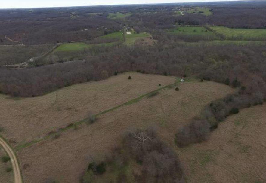 Lot 1 Hidden Valley Estates Clever, MO 65631 - Photo 3