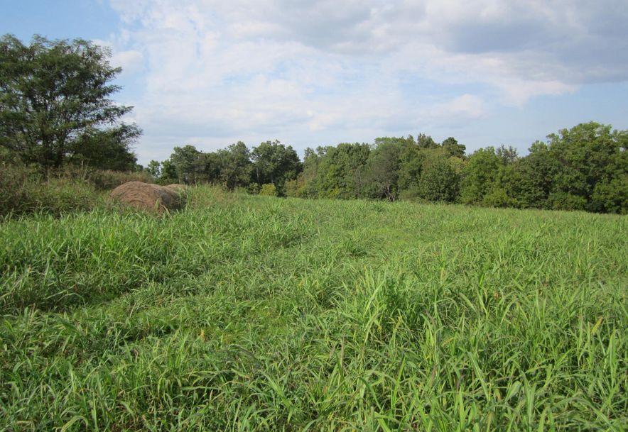 Lot 1 Hidden Valley Estates Clever, MO 65631 - Photo 22