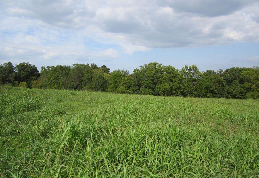 Lot 1 Hidden Valley Estates Clever, MO 65631 - Photo 23