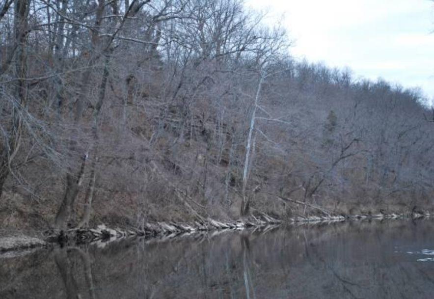 Lot 1 Hidden Valley Estates Clever, MO 65631 - Photo 6