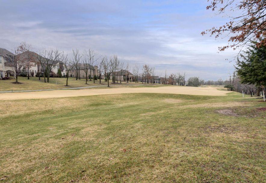 6250 South Creeksedge Drive Ozark, MO 65721 - Photo 50
