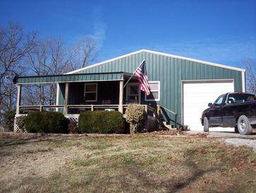 9403 Farm Rd 1232 Aurora, MO 65605 - Image 1